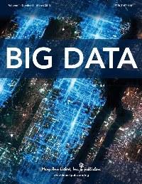 big-data-journal-200