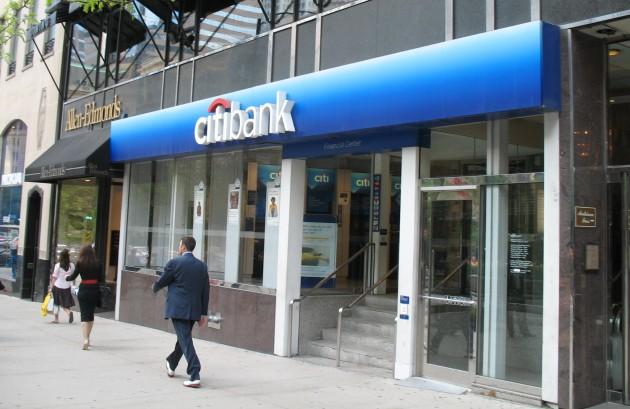 20070509_Citibank-630x409