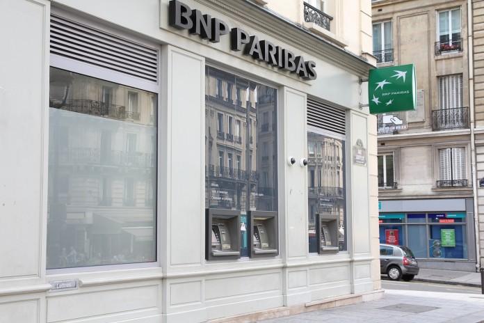 BNP-Paribas-696x464
