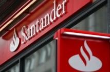 Banco-Santander-214x140