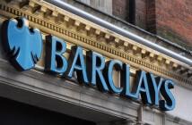 Barclays-214x140