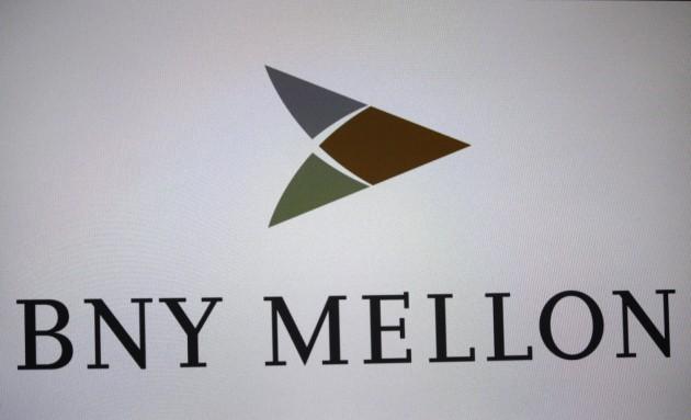 bny-mellon-630x383