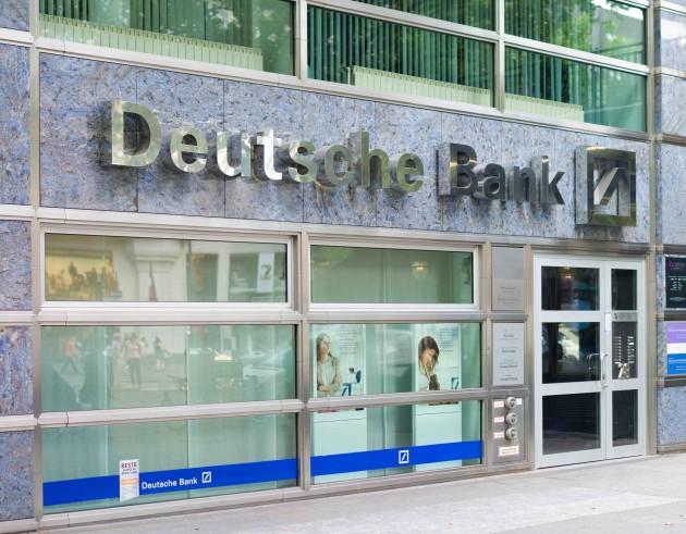 deutsche-bank-630x491