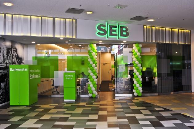 seb-630x418
