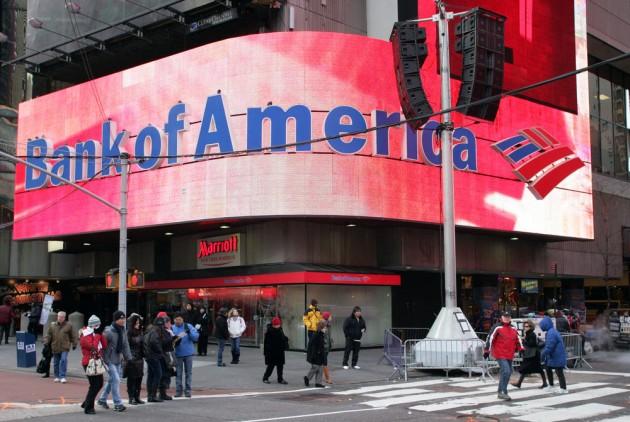 bank-of-america-bitcoin-630x422
