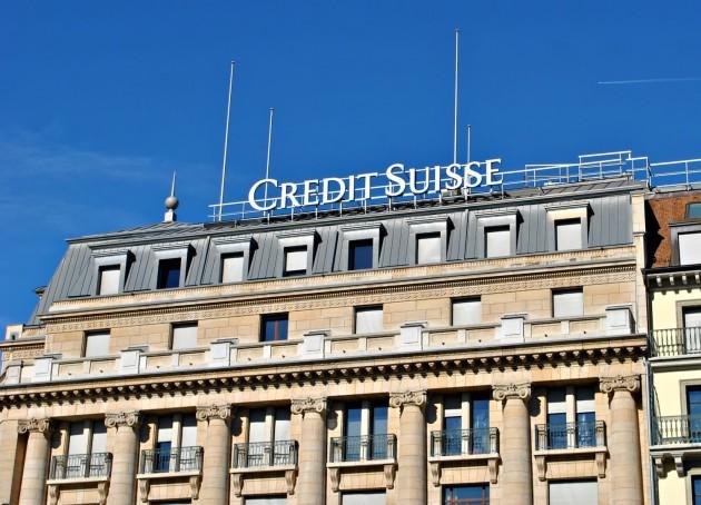 credit-suisse-630x454