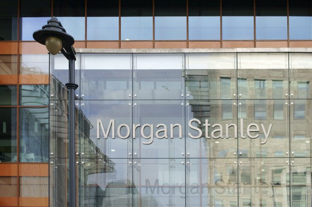 morgan-stanley-630x419