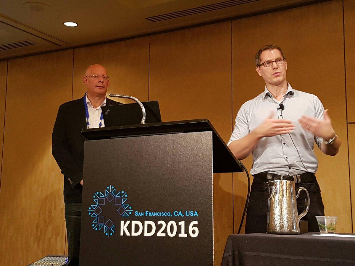 2016 08 15 KDD 2016 Duncan J Watts talk