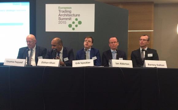 2015-11-20-european-trading-architecture-summit-2015