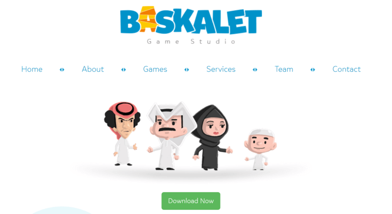 baskalet-screenshot-crowdfunding-campaign-gsg-768x420