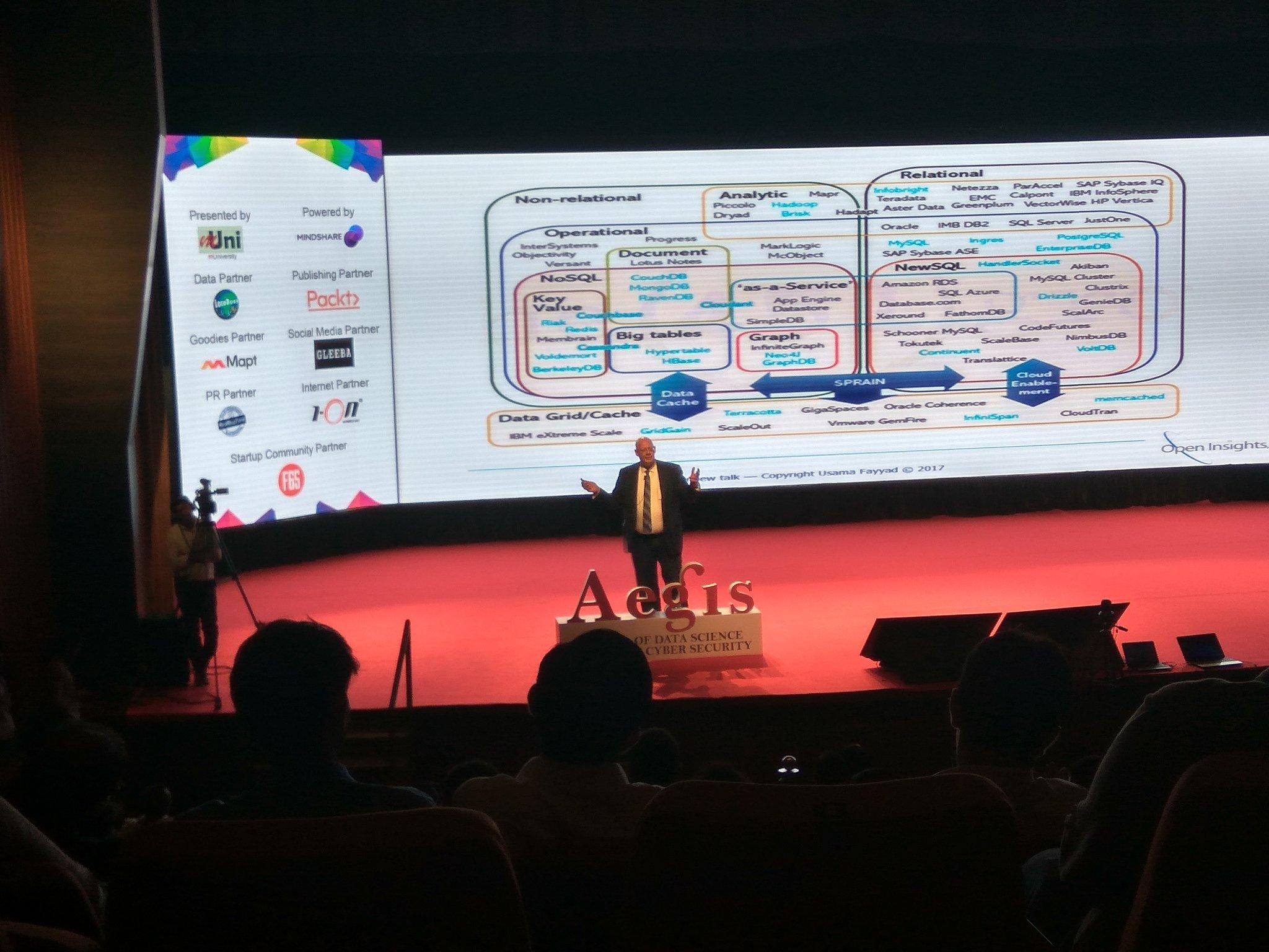 Data Science Congress June 6 2017 3